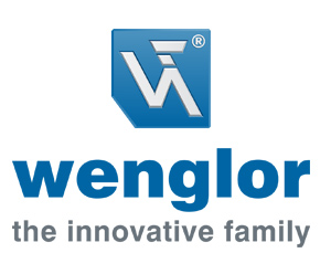 Wenglor: Supplying Sensors Through Innovation and Responsibility