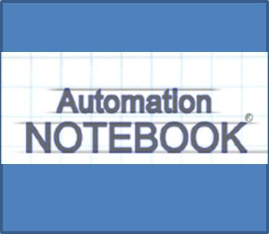 Notebook-Fill-Image