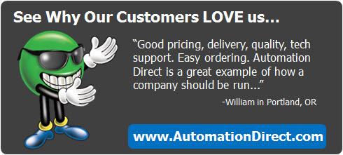 AutomationDirect CTA