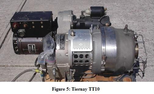 Figure-5-Tiernay-TT10