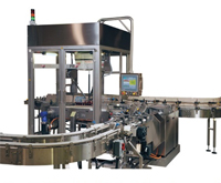 Figure1-Propack-dual-infeed-packaging-machine-feature