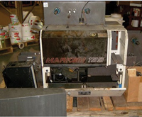 Markem-LP-195-hot-stamp-press-feature