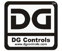 DG Controls