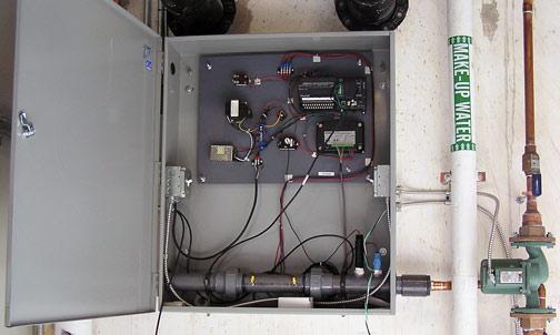 ChemFreePro-Ion-Generator-1