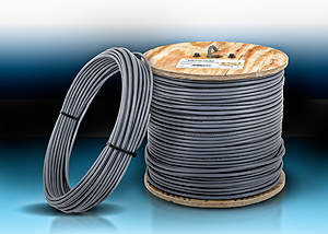 Industrial-Use Data Cables