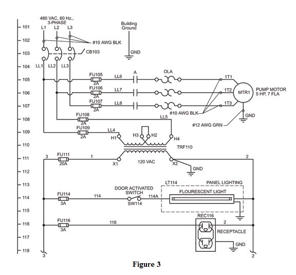 A Condensed Guide to Automation Control System on 3 phase stepper, 3 phase subpanel, 3 phase motor starter, 3 phase single line diagram, 3 phase plug, three-phase transformer banks diagrams, 3 phase motor schematic, 3 phase water heater wiring diagram, 3 phase squirrel cage induction motor, 3 phase to 1 phase wiring diagram, 3 phase to single phase wiring diagram, 3 phase electrical meters, baldor ac motor diagrams, basic electrical schematic diagrams, 3 phase motor windings, 3 phase motor speed controller, 3 phase motor troubleshooting guide, 3 phase motor testing, 3 phase motor repair, 3 phase outlet wiring diagram,