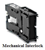 Mechanical Interlock