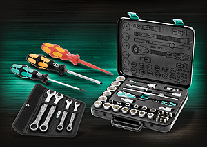 AutomationDirect Expands Hand Tool Offering