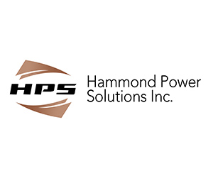 HPS: Transforming an Industry While Reaching Out to Others