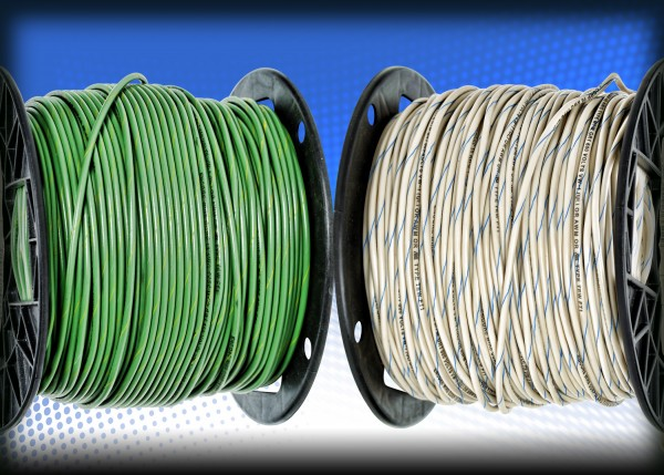 MTW-Striped_Wire_5x7