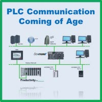 PLC Communications Coming of Age Featured Image