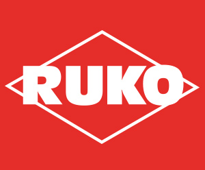 RUKO Precision Tools: Keeping the Customer Close Leads to Success