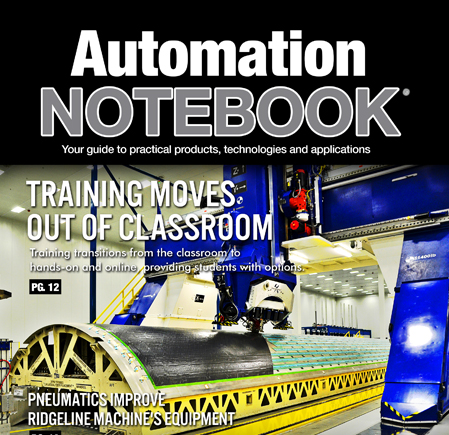 Notebook-issue34-cover