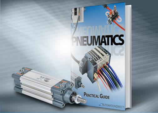 Pneumatics-ebook_launch