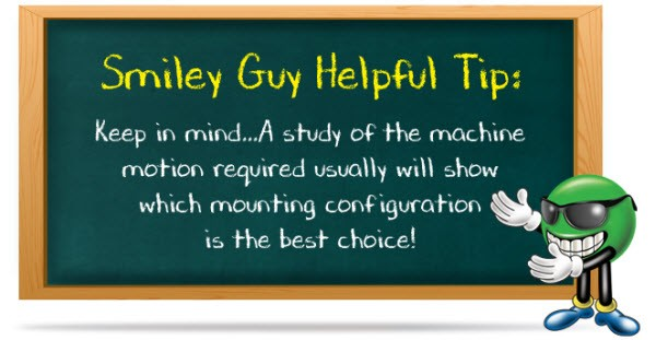 SmileyGuyTip_mountingconfigurations