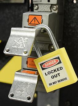 trapped_key_lock_300