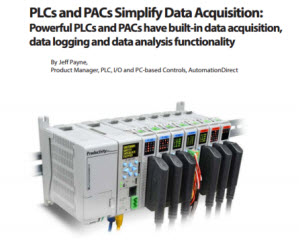 data acquisition essay It should be read by those looking for a thorough understanding of data acquisition and management data that can lead to patents also cannot be shared prematurely.