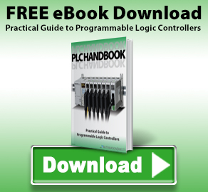 plchandbook_ebook_cta