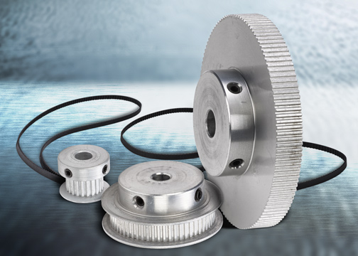 timing-belts-pulleys-launch