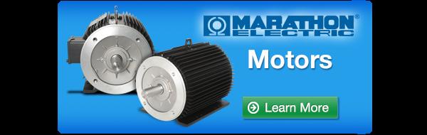 marathon-motors-cta-600x190