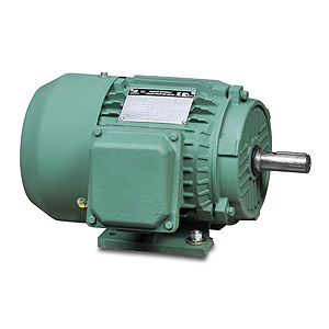 How Do Ac Motors Work