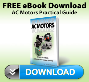 Download ebook power the now of