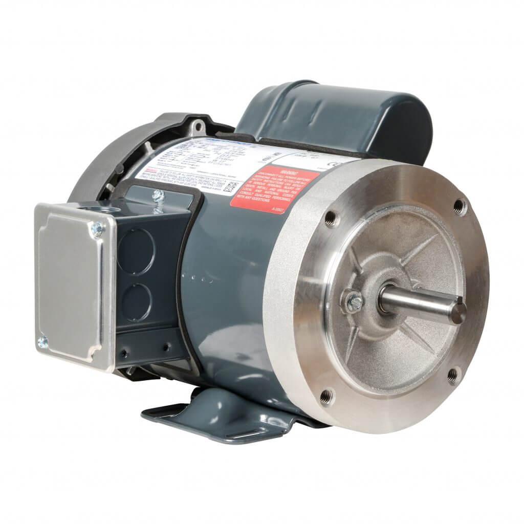 marathon multi-purpose motor
