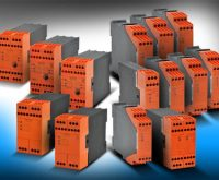 Dold Safety Relays Now Available – Issue 20, 2011