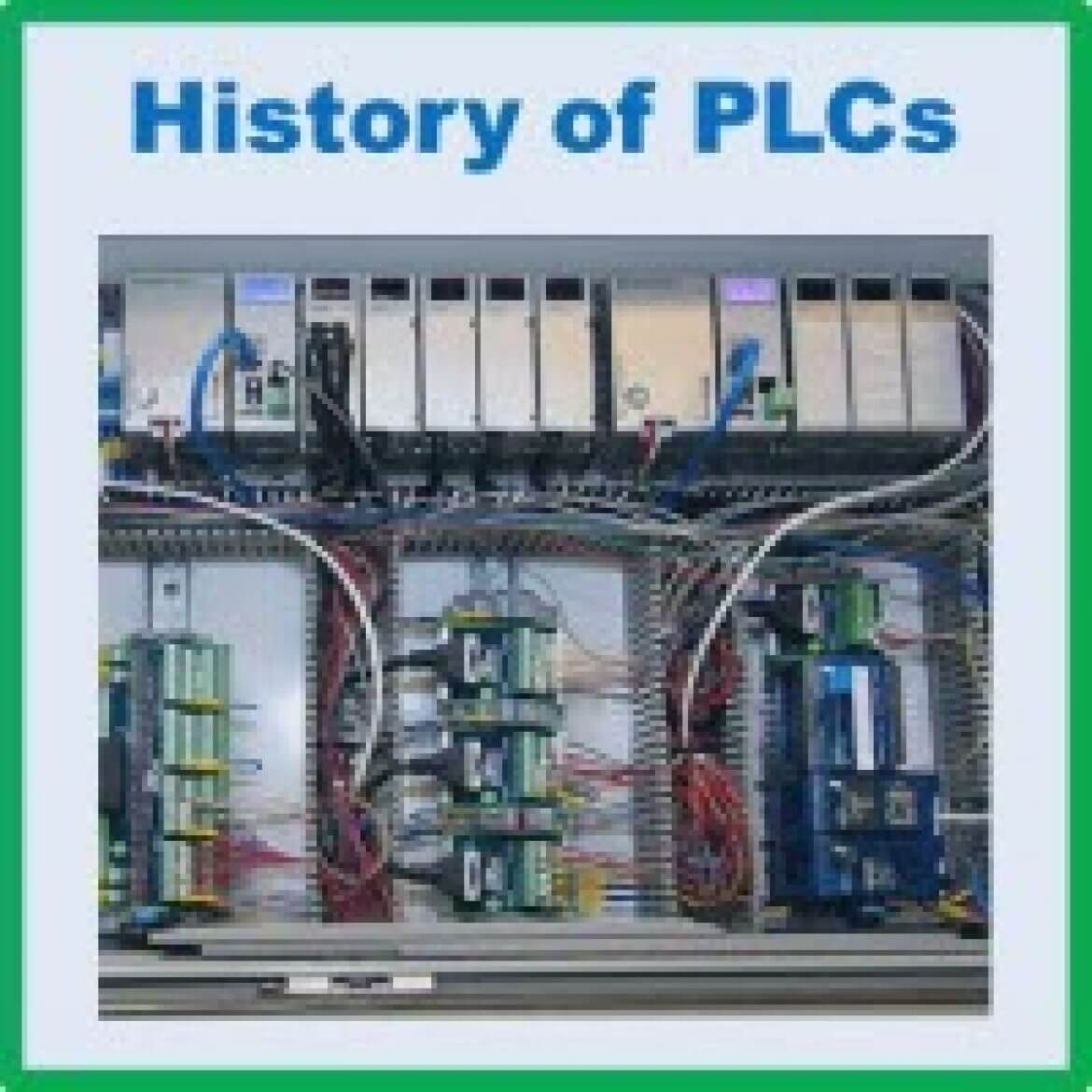 Ebook Archives Page 4 Of 7 History Electrical Wiring The Plc