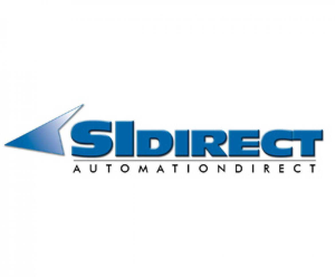 AutomationDirect's SI Direct Program is Now in Canada! – Issue 22, 2012