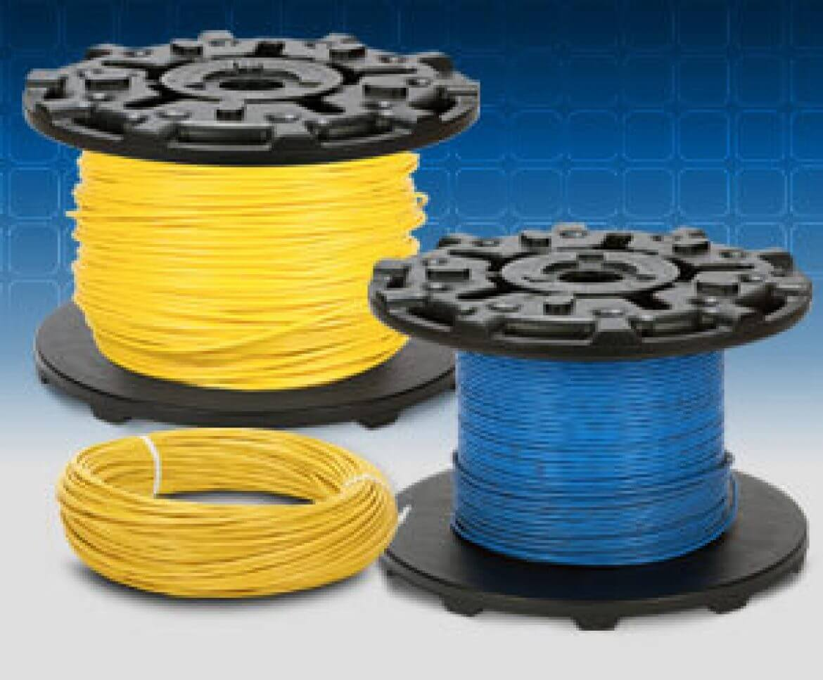 Thermocouple Extension Wire and Cable from AutomationDirect